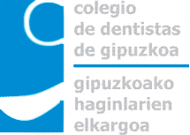 clinica dental irun irun logo coeg
